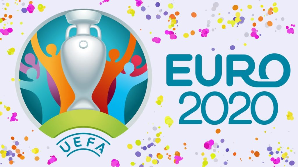 UEFA To Sell One Million Tickets On Blockchain-Enabled Mobile App For EURO 2020
