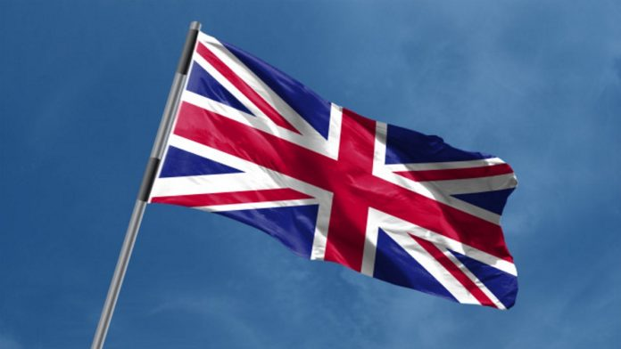 UK Financial Authorities Freeze ePayment Accounts That Failed To Meet Set Regulations