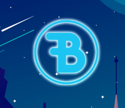 Bidao Partners with Chainlink to Add Support for More Cryptocurrencies as Collaterals