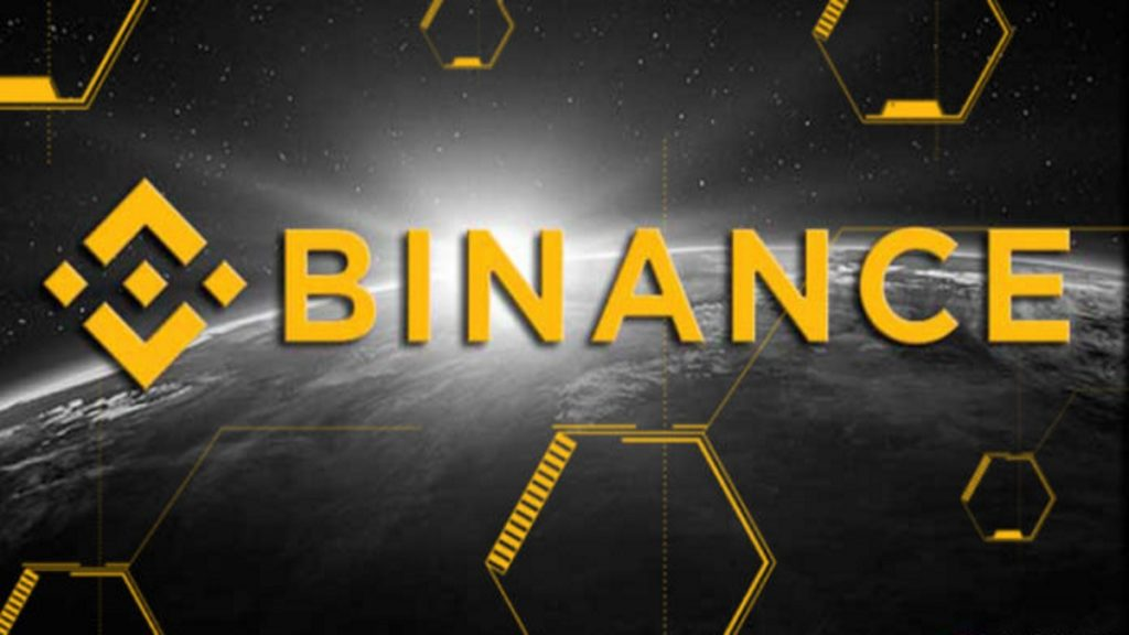 Brave and Binance Partner to Launch a Widget Which Lets You Trade Directly in the Browser