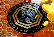 US Regulator CFTC Pronounces Itself on 'Actual Delivery' for Digital Assets