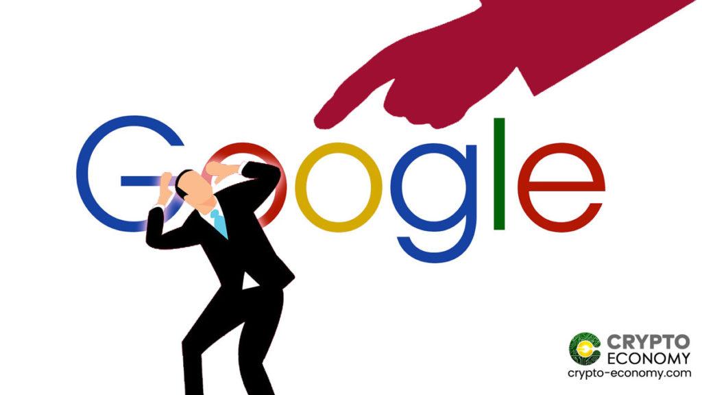 Brave Browser Files Formal Complaint Against Google for Breach of EU's GDPR Regulations