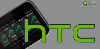 HTC announced Exodus 5G Hub; privacy-focused router able to run a full bitcoin node