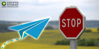 SEC vs Telegram ICO Case: US Court Grants Injunction Against Telegram Halting Token Issuance Planned in April