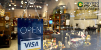 Binance Partners with Visa to Launch a Global Crypto Debit Card