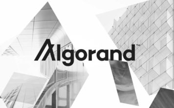 algorand-review