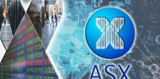 Australian Securities Exchange (ASX) Delays the Launch of its Blockchain Settlement System to Unspecified Date
