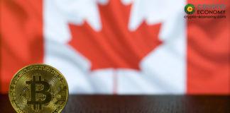 Sazmining Inc. Partners With Drillbit Crypto and Horseshoe Power To Expand Its Mining Business to Canada