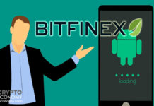 Bitfinex Updated Mobile App; Version 3.31.0 Comes with New Features for Trading on Mobile