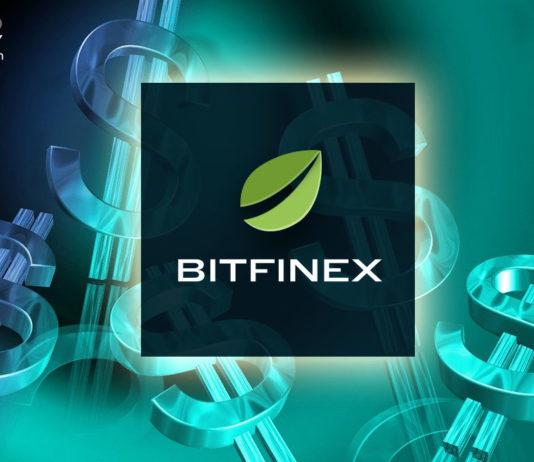 Bitfinex Launches $280 Million Crypto Hedge Fund Fulgur Alpha For Institutional Investors