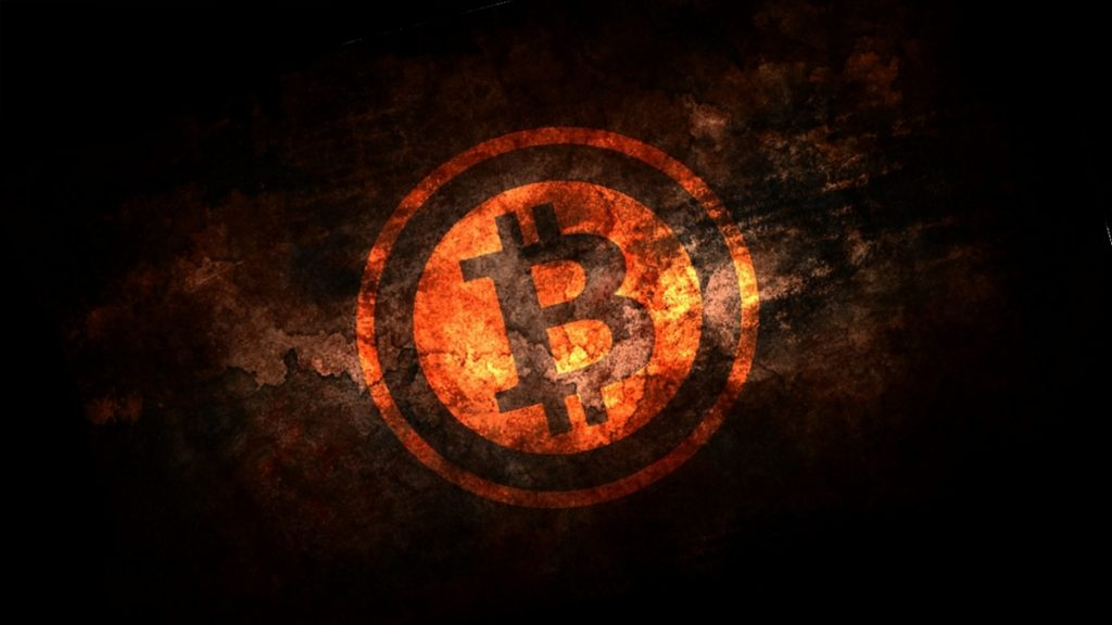 Bitcoin Price Analysis - BTC Crash and Why March 13 Lows define price medium-term trajectory