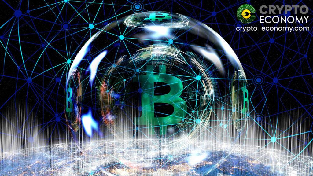 Bitcoin price analysis: BTC Reverses from Feb 2020 Lows as bulls aim at $9,500