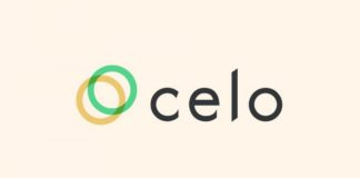 The Celo Foundation Announces The Celo Alliance For Prosperity With 50 Companies as Founding Partner