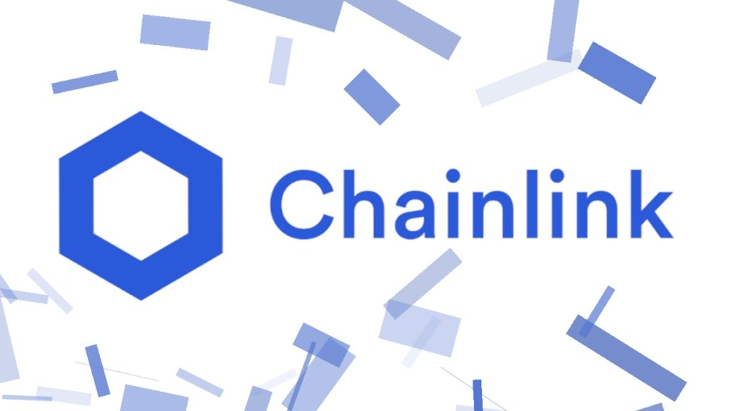 Chainlink partners with Hdac to provide blockchain solution for its Oracle Problem