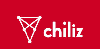 Chainlink partners with Chiliz in minting non-fungible automatic fan tokens