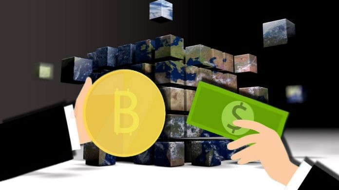 Crypto Lending Firm BlockFi's New Feature Allows Users to Buy Crypto Assets Using Wire Transfer