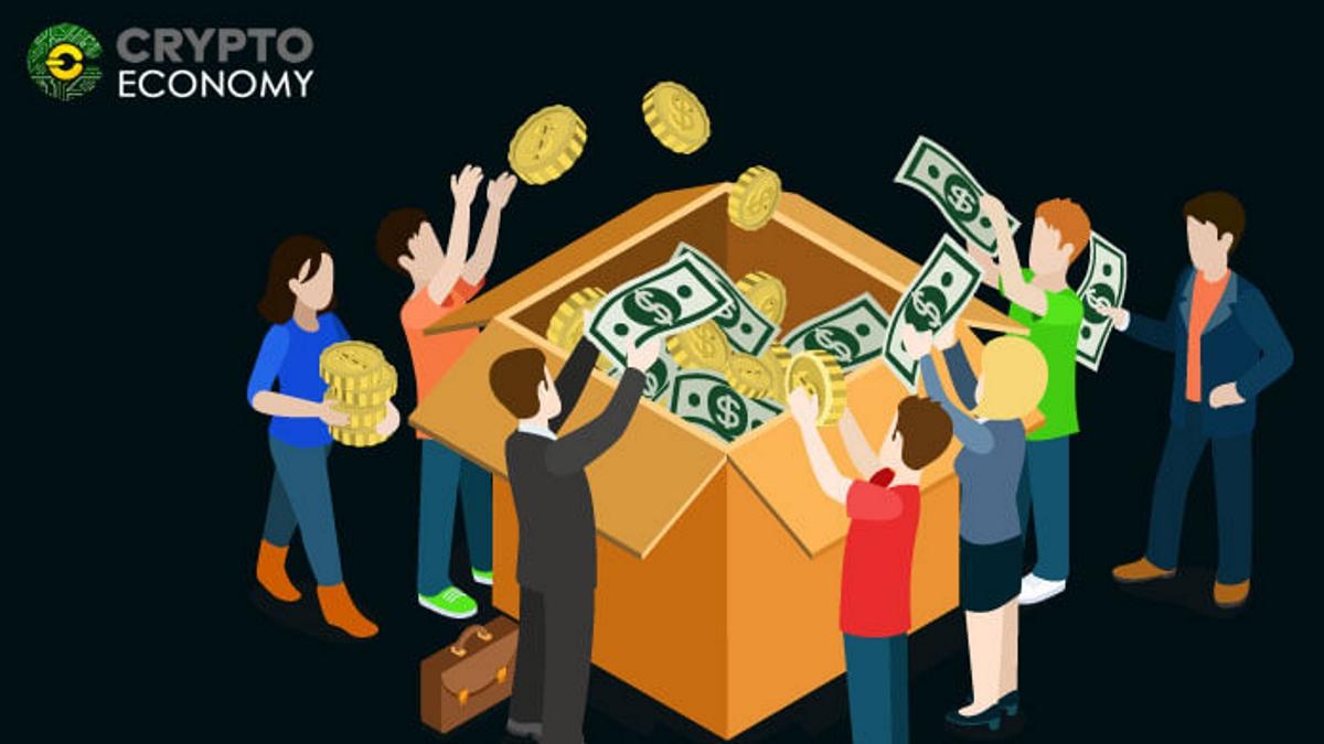 paradigm fund cryptocurrency