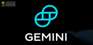 Financial Technology Provider Itiviti Partners With Gemini to Offer Its NYFIX Connectivity Service to Gemini Users
