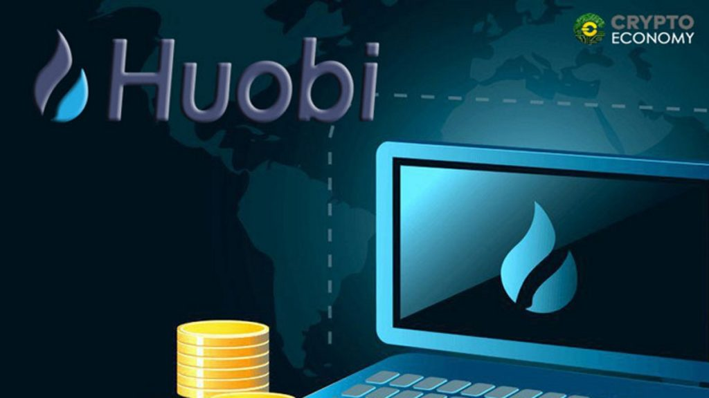 Huobi Group Launches New Mobile App That Allows Commission-Free Crypto Trading