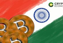 The Supreme Court of India Lifts Cryptocurrency Ban On Banks Imposed by RBI