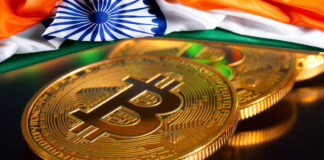 India Could Impose a Total Ban on Cryptocurrencies, Holding Them Would be Illegal