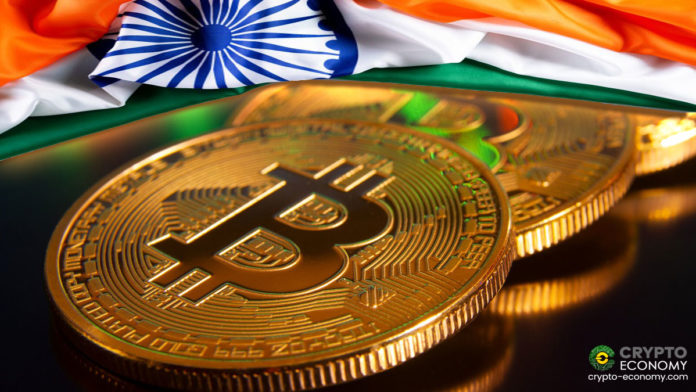 Crypto Exchange CoinDCX Raises $3M in Series A Funding Round to Expand Services in India