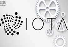 IOTA Released IRI 1.8.5 with Changes on Bundle Validation Process