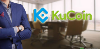Crypto Exchange KuCoin Establishes KuGroup Appointing CEO Michael Gan as Chairman of The Group