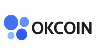 OKCoin announced two new referral programs