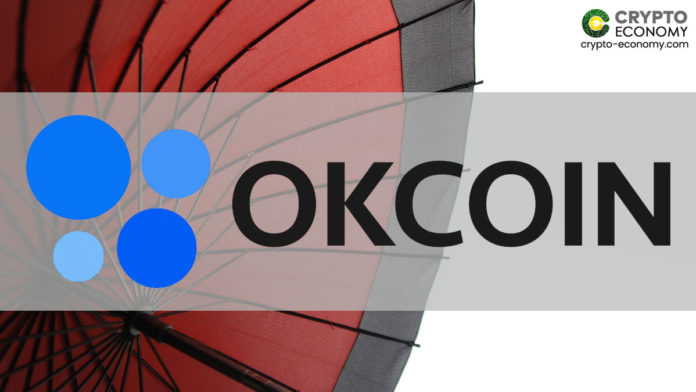 Japanese Subsidiary of OK Group OKCoin Japan Receives Virtual Currency Exchange Service Provider License From Local Regulator