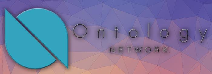ontology-logo