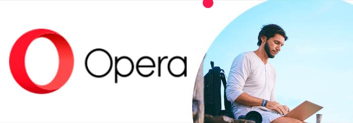 opera-web