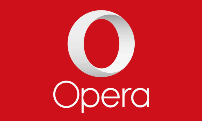 Opera Partners with Wyre to Enable US Users Buy Crypto with Apple Pay and Debit Cards