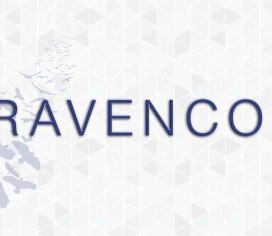ravencoin-rave
