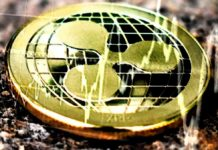 Ripple Price Crashed 15%, XRP/USD Firm above $1.45