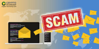 Scammers are Using World Health Organization (WHO) Name to Steal BTC COVID-19 Donations
