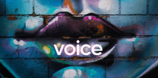 Voice receives $ 150 million in Block.one funds to boost its social platform