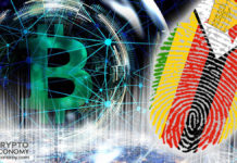 The Reserve Bank of Zimbabwe (RBZ) is Drafting a Policy Framework To Guide Operation of Crypto Firms