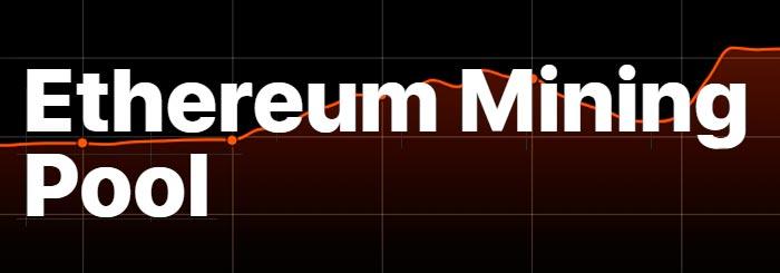 2miners-ethereum-mining-pool