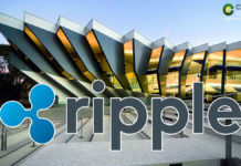 Australian National University's Law Department to Launch Two Master's Degree Courses In Collaboration With Ripple