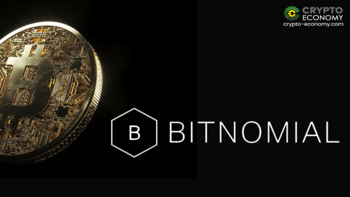 Bitnomial Exchange Gets CFTC Approval to Launch Physically-Settled Bitcoin Derivatives
