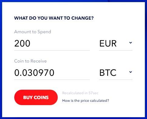 wisenex buy cryptocurrencies
