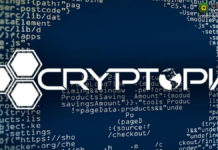 Cryptopia Users to Receive Their Funds after a New Zealand High Court Ruled in Their Favor