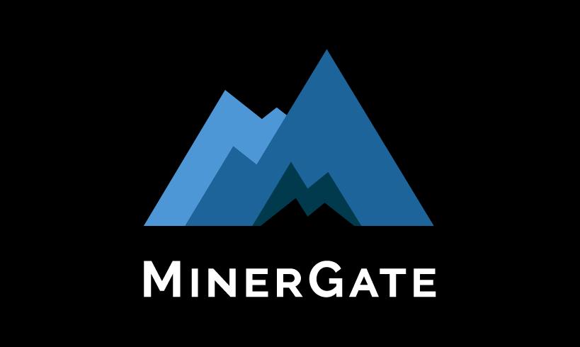 Ethereum-mining minergate
