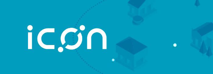 ICON-ICX