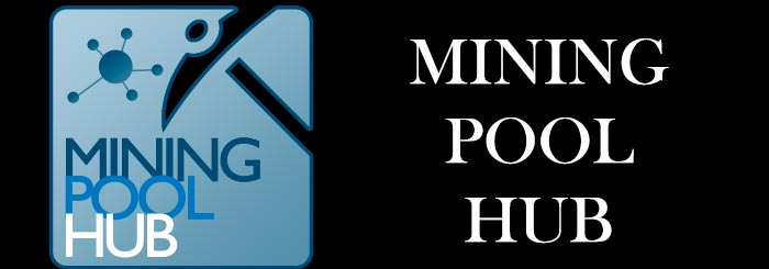 ethereum MINING-POOL-HUB