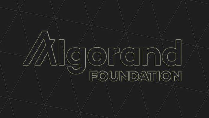 Algorand Foundation Awards Research Grant to Africa Blockchain Institute