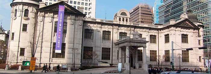 bank-of-corea