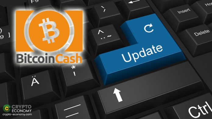 Bitcoin ABC Published Details About Participating in BCH Upgrade Testnet