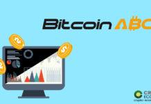 Bitcoin ABC Launches $3.3 Million Fundraising Program for 2020 Development in Bitcoin Cash